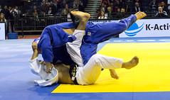 Hildebrand A._vs._Darwish M._04 (Seahorse-Cologne) Tags: judo fight lutte martialarts prix dsseldorf darwish lucha hildebrand luta kampf 2015 kampfsport  artesmarciais gevecht djb artesmarciales  artmartial       aaronhildebrand mohameddarwish  judograndprix2015dsseldorf