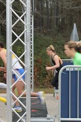Gulf Coast Half Marathon 028