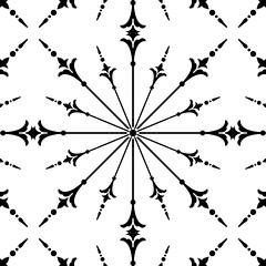 ArtGrafx Olde Tyme Collection Design Element (ArtGrafx) Tags: circle tile design pattern decoration burst seamless bursts designelement seamlesstile artgrafx