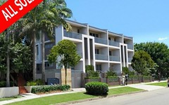 Lot 1 2 3 & 4/57 Campbell Parade, Manly Vale NSW