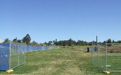 Lot 210 Off 12 Arnold Avenue, Kellyville NSW