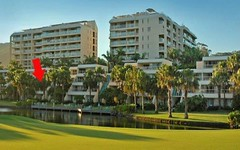 1217-1218/2 Pacific Bay Resort, Resort Drive, Coffs Harbour NSW