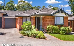 7/35 - 37 Booth Street, Marsfield NSW