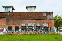 (gordon gekkoh) Tags: graffiti detroit korea lts fisko kog versuz