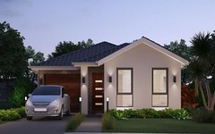 Lot 4252 Holly Crescent, Jordan Springs NSW