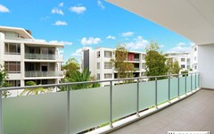 B108/1 Avenue of Europe, Newington NSW