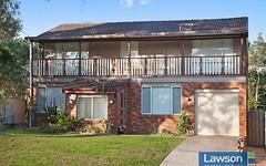 9 Baldwin Boulevard, Windermere Park NSW