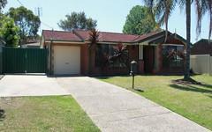 51 Edgar Street, Comara NSW