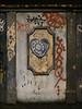 Dets / 10Foot (Alex Ellison) Tags: urban night graffiti boobs tag graff ac allcity northwestlondon dets 10foot