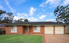 110 Ferodale Road, Medowie NSW