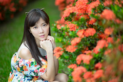 M240 + 75mm f1.4 (guavafred0823) Tags: leica f14 m type summilux 240 75mm