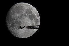 A380_Moon (Refractor-Phill) Tags: moon telescope astrophotography astronomy nightsky lunar waxinggibbous stargazing refractor