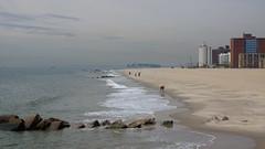 Coney Island (joschibelami) Tags: vacation usa newyork coneyisland manhatten 2016
