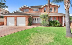 8 Dent Close, Hinchinbrook NSW