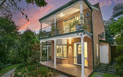 9/8-10 Grace Street, Lane Cove NSW