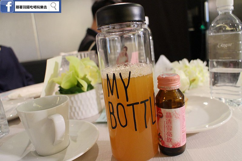 葡萄王生技美白美顏飲品32
