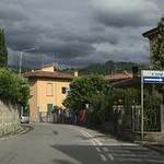 Montebonello_e-m10_1005135973 thumbnail