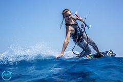 20160722RhodosDSC_5990 (airriders kiteprocenter) Tags: kite kitesurfing kitejoy beach privateuseonly