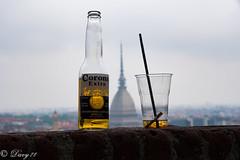Post festa (davide.soffietti) Tags: party italy torino italia mole festa turin birra antonelliana