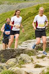 DSC05937_s (AndiP66) Tags: zermatt gornergrat marathon halfmarathon halbmarathon stniklaus riffelberg wallis valais schweiz switzerland lonzaag lonzabasel lonzavisp lonzamachtdichfit lonzamakesyoufit samstag saturday 2016 2juli2016 sony sonyalpha 77markii 77ii 77m2 a77ii alpha ilca77m2 slta77ii sony70400mm f456 sony70400mmf456gssmii sal70400g2 andreaspeters ch