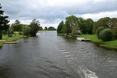 DSC_0558 (sauliusjulius) Tags: rusns sala nemuno delta the neman river landkreis heydekrug memelland
