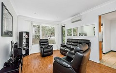 7/54 Burlington Road, Homebush NSW