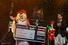 2015_WorldCosplaySummit_Otakuthon_060 (otakuthon) Tags: otakuthon wcs worldcosplaysummit cosplay montreal palaisdescongres
