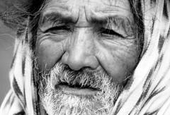 il vecchio (yrotori2) Tags: portrait face persona viso barba visage vecchio faccia volto anziano ag