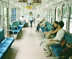北川景子 画像13