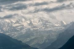 725A1341-2 (denn22) Tags: swissalps denn22 schweiz be 2016 july eos7d eos switzerland
