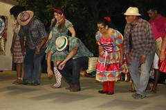 Quadrilha dos Casais 091 (vandevoern) Tags: homem mulher festa alegria dança vandevoern bacabal maranhão brasil festasjuninas