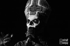 DPB_3030 (Douviant Pey Bureau Guerola) Tags: hell metal blackmetal rock satanic ghost rammstein moshroomhead fire explosion hellandheaven
