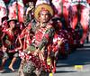 GUARDIANS (twelveinchesbehind) Tags: tnalak tboli streetdance festival southcotabato dreamweavers