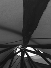 Everything seems more intensified with black & white #beautiful #amazing #cool #follow #native #tipi (wyliegvb) Tags: beautiful amazing cool follow native tipi
