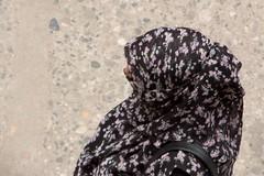 H504_3511 (bandashing) Tags: hijab burkah niqab covered street sylhet manchester england bangladesh bandashing aoa socialdocumentary akhtarowaisahmed