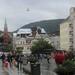 Bergen Day 2_1839