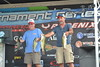 Alabama Bass Trail 2016