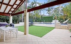 114 Taren Road, Caringbah South NSW