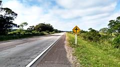 Expedies (Aventuraria) Tags: cicloturismo brasil uruguai aventura backpack expedio mujica