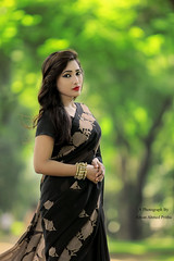 IMG_5478 (md.ahsan_ahmed_prithu) Tags: shoot outdoor model momentz collections photoshoot photography picture girl bangladesh