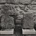 Greek, Hebrew and Ottoman Turkish scripts