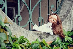 Sleeping Beauty ❤