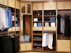 http://www.contempor (contemporaryclosets) Tags: closets custom contemporary garage floors nj new jersey closet organizers systems