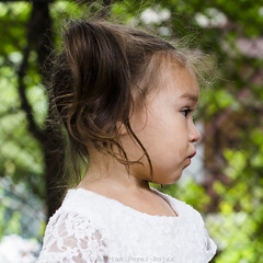 5D6A6718 (apfromthe973) Tags: child portrait outdoors paterson nj urban beautiful cute froknowsphto froknowsphoto amazing wonderful bokeh 14 f canon canon5d 5d canonofficial nyc nycphotographer