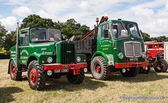 IMG_3363_Dacorum Steam & Country Fayre 2016 (GRAHAM CHRIMES) Tags: dacorumsteamcountryfayre2016 dacorumsteamrally 2016 dacorumrally dacorumsteam pottenend steamrally steamfair showground steamengine show steam traction transport tractionengine tractionenginerally heritage historic photography photos preservation photo classic country countryshow vintage vehicle vehicles vintagevehiclerally vintageshow wwwheritagephotoscouk dacorumrally2016 unipower hannibal timber tractor 1956 gar130k aec mammoth major arr976b