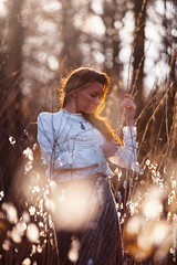 160417_Lucia_230jpg (Sergey Kaz) Tags: beautiful girl portrait 85mm 70200 lucia natural light summer sun sunny         outdoor
