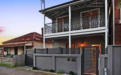 48 Elizabeth Street, Tighes Hill NSW