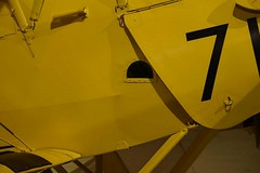 "de Havilland DH.82 Tiger Moth 37 • <a style=""font-size:0.8em;"" href=""http://www.flickr.com/photos/81723459@N04/28942280001/"" target=""_blank"">View on Flickr</a>"