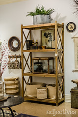 adjectives-market-winter-park-4624 (ADJstyle) Tags: adjectives adjstyle centralflorida furniture homedecor products
