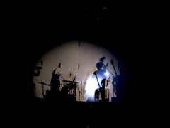 Scrim 2 (michaelz1) Tags: livemusic foxtheater oakland cornelius fantasma